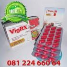 Antar gratis Vigrx plus pembesar penis bandung