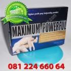 Jual obat kuat Maximum powerful di bandung