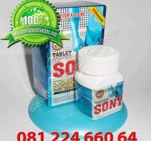 titan gel obat kuat herbal bandung obat shop vimaxbanten com www