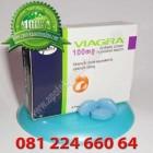 Antar gratis Viagra australi obat kuat cod bandung