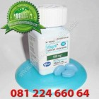 Jual Viagra Usa Asli 100Mg Obat Kuat Di Bandung