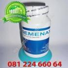Antar gratis obat penyubur sperma semenax cod bandung